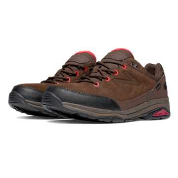 new balance minimus hiking shoe