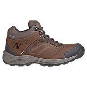 New Balance 1569, Brown