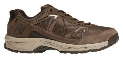 New Balance 659 Men's Footwear Outlet Shoes | MW659BM