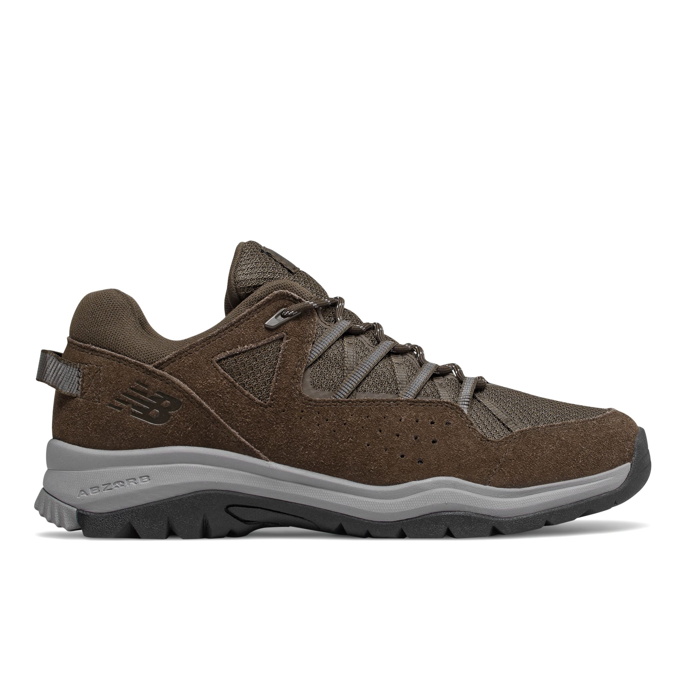 best shoes for hiking guys