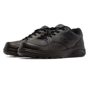 뉴발란스 워킹 674 남성 운동화 New Balance Men's Walking 674