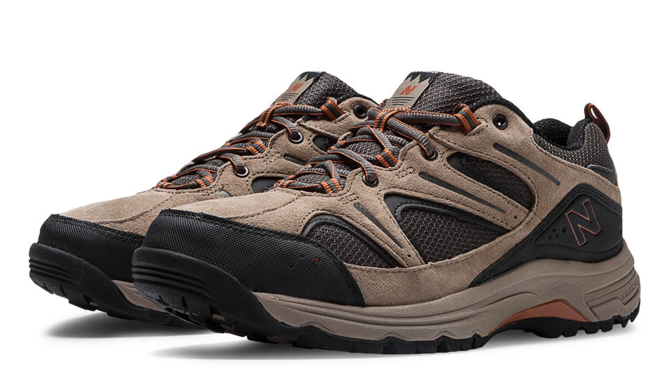 new balance shoes sydney