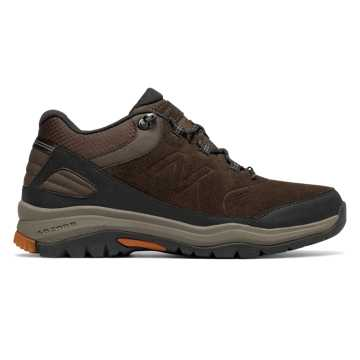 New Balance New Balance 779, Brown with Black