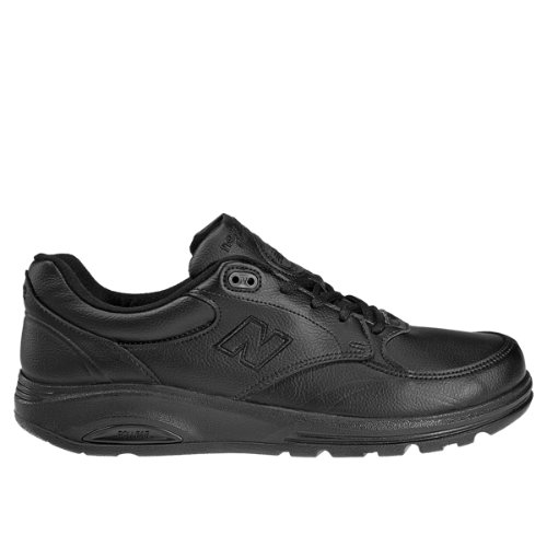 New Balance 812 Men's Walking Shoes | MW812BK