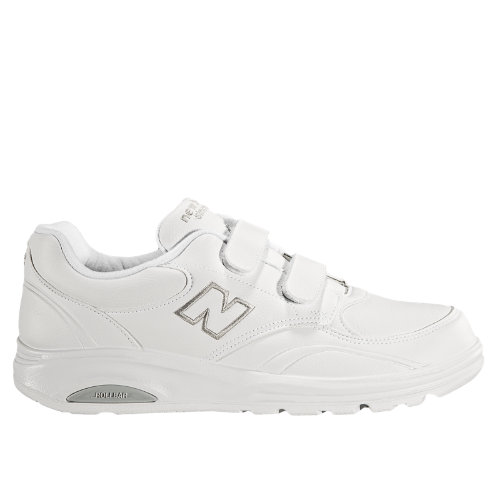 New Balance 812 Men's Walking Shoes | MW812VW