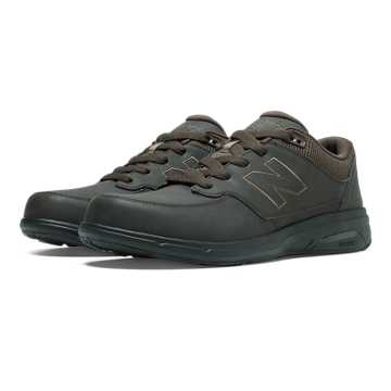 New Balance New Balance 813, Brown