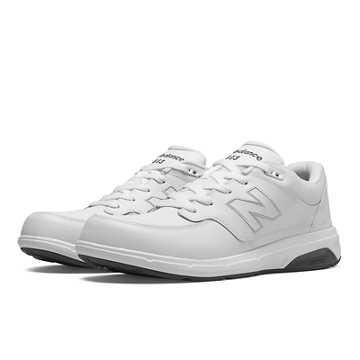 New Balance New Balance 813, White