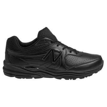 New Balance New Balance 840, Black
