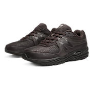New Balance 840, Brown