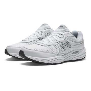 New Balance New Balance 840, White