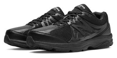 New Balance 847v2 Men's Hiking & Walking Shoes | MW847BK2