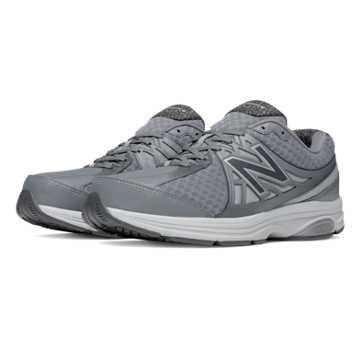 New Balance New Balance 847v2, Grey with White