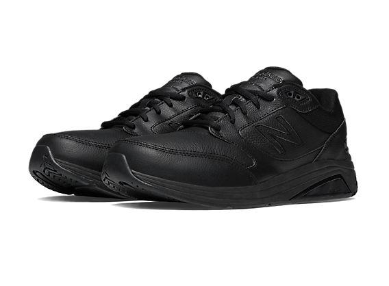Leather 928v2 - Men\u0026#39;s 928 - Walking, Motion Control - New Balance - US - 2