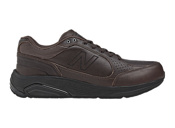 New Balance 928, Brown