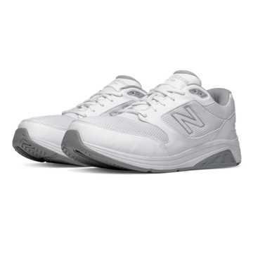 New Balance New Balance 928v2, White