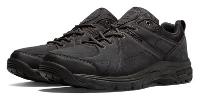 New Balance 959v2 Men's Hiking & Walking Shoes | MW959BK2