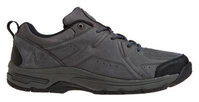 New Balance 959v2 Men's Hiking & Walking Shoes | MW959GR2