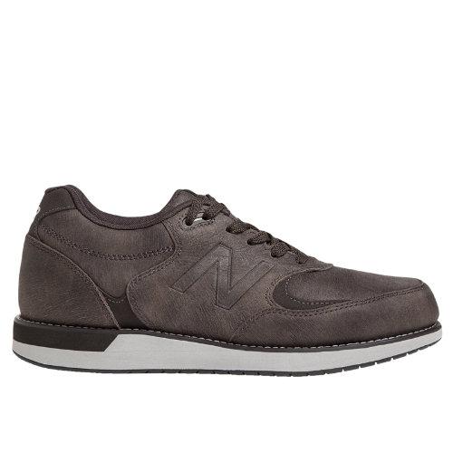 New Balance 985 Men's Neutral Cushioning Shoes