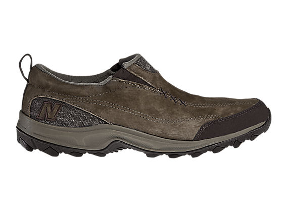 New Balance 756, Brown