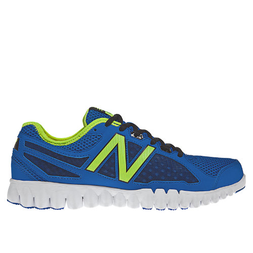 New Balance 1157 Mens Cross-Training Shoes (MX1157BW)