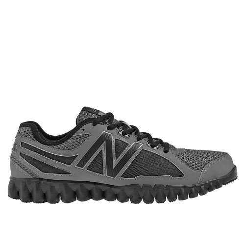 New Balance 1157 Mens Cross-Training Shoes (MX1157GB)