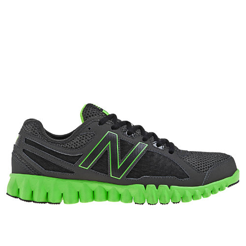 New Balance 1157 Mens Cross-Training Shoes (MX1157GG)