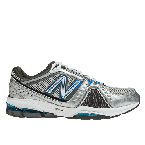 New Balance 1211 Mens Cross-Training Shoes (MX1211SB)