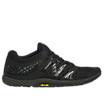 Minimus 20v3 Cross-Training, Black