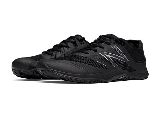 new balance mens minimus 20v5