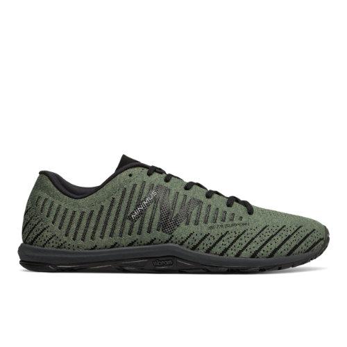 New Balance Minimus 20v7 Trainer Men's Training Shoes - (Size 7 7.5 8 8.5 9 9.5 10 10.5 11 11.5 12 12.5 13 14 15)