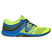 Minimus 20v3 Cross-Training, Neon Green with Campanula & Black