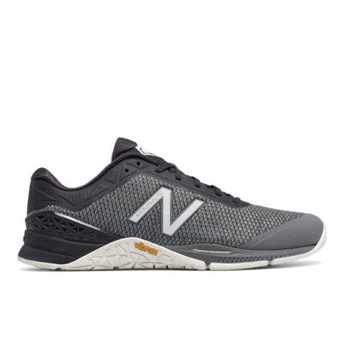 New Balance Minimus 40 Trainer Men's Training Shoes - (Size 7 7.5 8 8.5 9 9.5 10 10.5 11 11.5 12 12.5 13 14 15)