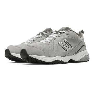 New Balance New Balance 608v4, Grey