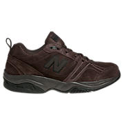 New Balance 623v2, Brown