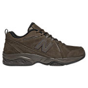 New Balance 624, Brown