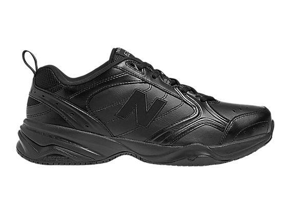 New Balance  Slip Resistant Cross Training Shoe