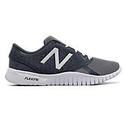 New Balance MX66v2, Steel with Thunder