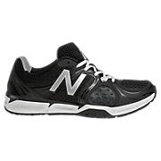 New Balance 797v2, Black with Silver