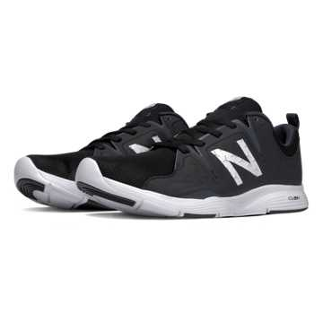 New Balance New Balance 818 Trainer, Black