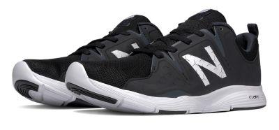 New Balance 818 Trainer Men's Shoes   MX818BG1