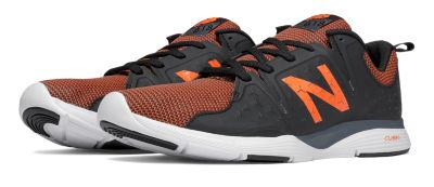 New Balance 818 Trainer Men's Shoes | MX818BR1
