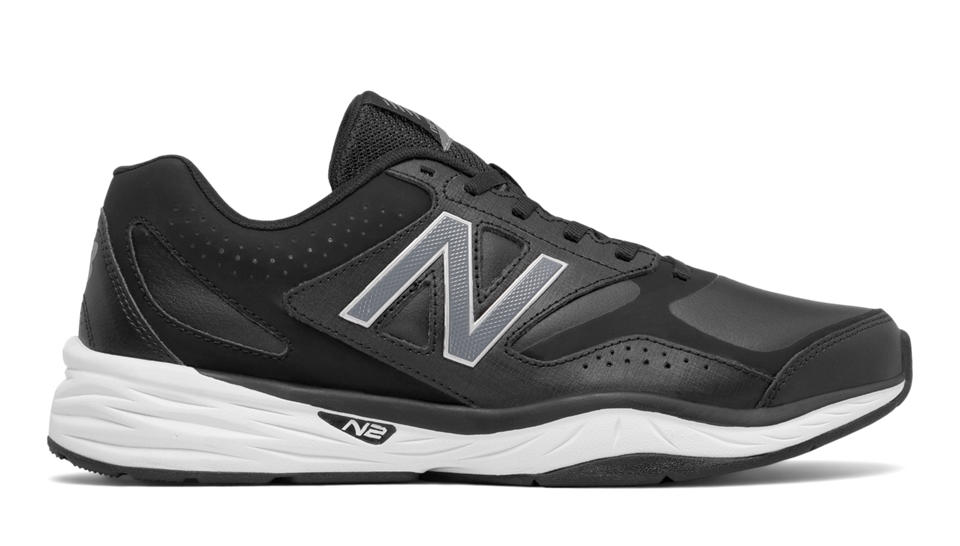 Where Can I Buy New Balance Shoes In Dubai
