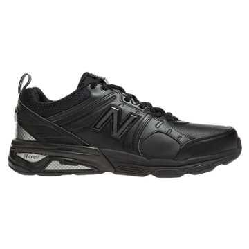 New Balance New Balance 857, Black