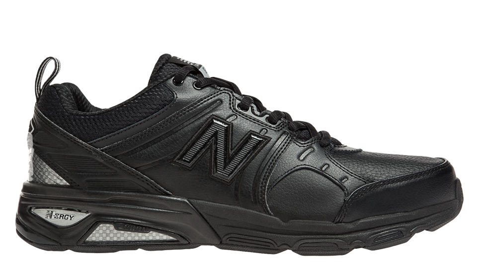 tous les jeux nike - New Balance 857 - Men's 857 - X-training, Motion Control - New ...