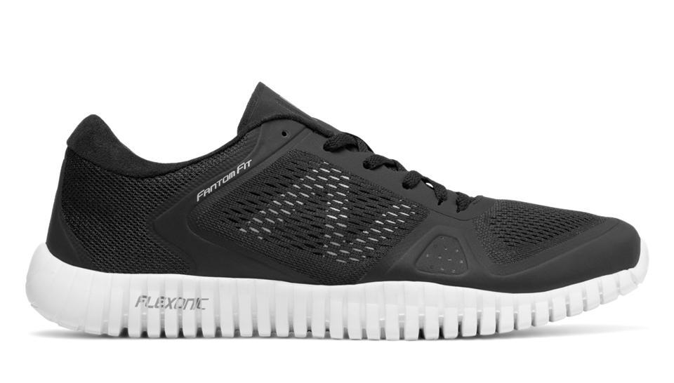 new balance 620 cross training shoe mens