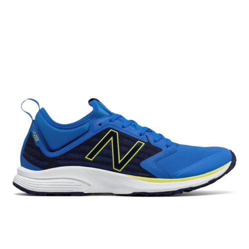 New Balance : Vazee Quick v2 Trainer : Men's Footwear Outlet : MXQIKBB2