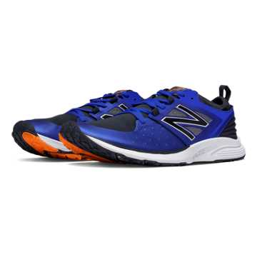 New Balance Vazee Quick Trainer, Blue