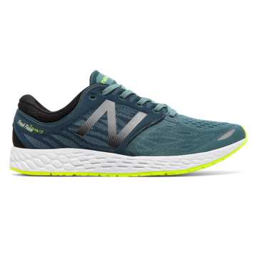 Green Search Results 408 Results Found New Balance Usa