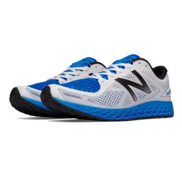 new balance 1080 v3 argentina national soccer