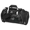 Momentum Large Duffel, Black